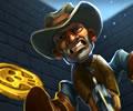 Pistoleiro Indiana Jones
