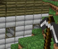 Clone do Minecraft online grátis