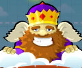 Criando barreiras para o rei espertalhão
