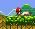 Flash Sonic - Jogos do Sonic