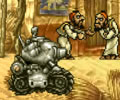 Metal Slug Rampage 2 - Jogos do MetalSlug