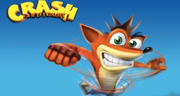 Crash Online