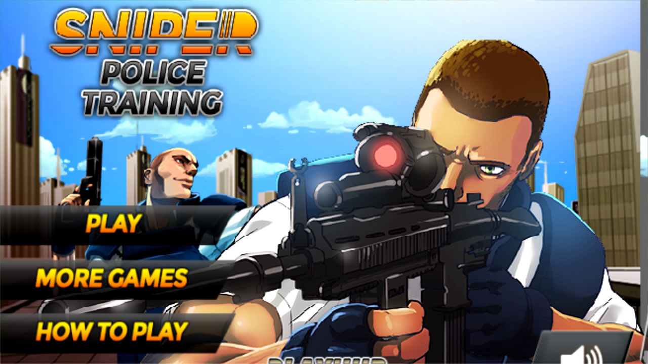 treinamento-atirador-elite-policia-destaque.jpg