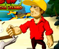 Como jogar Adventure Jack Escape from Jungle Island
